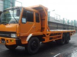 Dijual Mitsubishi Fuso FN 7.6 220PS FN517 ML2 6x2 2011 di Bekasi