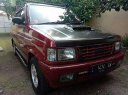 Mobil Isuzu Panther 2000 2.5 terbaik di Jawa Timur