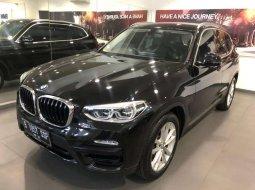 Mobil BMW X3 2019 SDrive 20i terbaik di DKI Jakarta