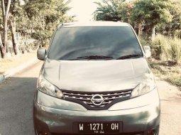Jawa Timur, jual mobil Nissan Evalia XV Highway Star 2014 dengan harga terjangkau