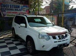 DKI Jakarta, Nissan X-Trail ST 2013 kondisi terawat