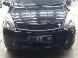 Jual mobil Nissan Grand Livina XV 2012 bekas, Jawa Barat