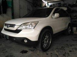 Dijual Cepat Honda CR-V 2.0 i-VTEC A/T 2008 di Jawa Barat