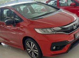 Promo Honda jazz Indramayu
