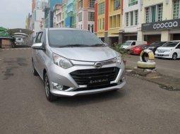 Dijual Cepat Daihatsu Sigra R 2016 di DKI Jakarta