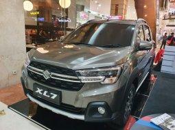 DP 20jtn, Promo Suzuki XL7 Subang, Harga Suzuki XL7 Subang, Kredit Suzuki XL7 Subang