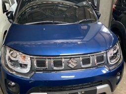 Promo Mobil Suzuki Ignis, Harga Mobil Suzuki Ignis, Kredit Mobil Suzuki Ignis