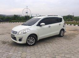 Dijual Mobil Suzuki Ertiga GL 2013 DKI Jakarta