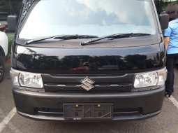 DP 14jt, Promo Suzuki Carry PickUp Ciamis, Harga Suzuki Carry PickUp Ciamis