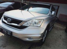 Dijual Mobil Bekas Honda CR-V 2.0 2012 dI Bekasi