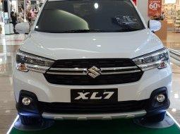 Jual mobil Suzuki XL7 2020 , Kota Mataram, Nusa Tenggara Barat