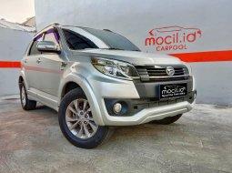 Jual mobil Daihatsu Terios R AT 2015 DKI Jakarta