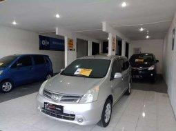 Nissan Grand Livina 2013 Jawa Timur dijual dengan harga termurah
