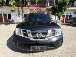 Jual cepat Nissan Navara L4 2.5 Manual 2012 di Jawa Timur