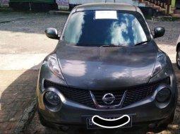 Jual Nissan Juke 1.5 Automatic 2012 harga murah di Lampung