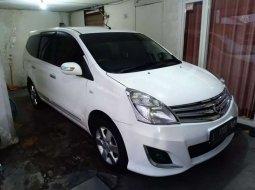 Dijual mobil bekas Nissan Grand Livina XV Ultimate, Jawa Timur