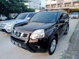 Jual Nissan X-Trail ST 2012 harga murah di Riau