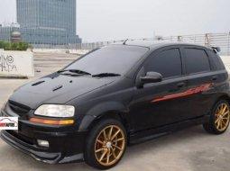 Chevrolet Aveo 2004 Jual Beli Mobil Bekas Murah 04 2021