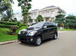 Jual mobil Toyota Avanza 1.3 G 2011 , Kota Tangerang Selatan, Banten