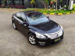 Jual mobil Nissan Teana 250XV 2014 , Kota Jakarta Utara, DKI Jakarta