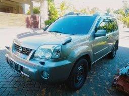 Jawa Timur, jual mobil Nissan X-Trail 2.5 2020 dengan harga terjangkau