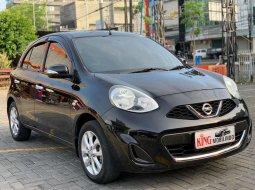 Dijual mobil bekas Nissan March 1.2 Manual, Jawa Tengah