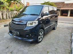 Jual Suzuki APV Luxury 2014 di DI Yogyakarta