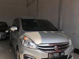 Jual Cepat Suzuki Ertiga GX 2017 di Bekasi