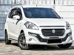 Jual Mobil Suzuki Ertiga Dreza 2016 di Depok