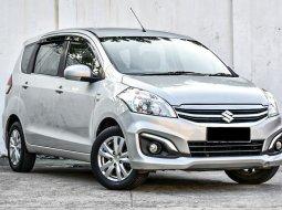 Jual mobil bekas Suzuki Ertiga GL 2016 Depok