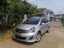 Nissan Grand Livina 2013 DKI Jakarta dijual dengan harga termurah