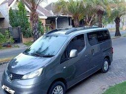 Nissan Evalia 2012 Jawa Timur dijual dengan harga termurah