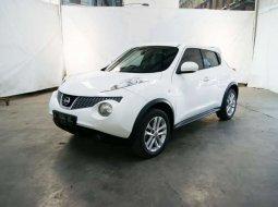 Jawa Timur, jual mobil Nissan Juke RX Red Interior 2013 dengan harga terjangkau