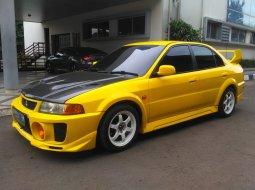 Jual Mobil Mitsubishi Lancer 1.6 GLXi 2001 OBAT TAMPAN Banten