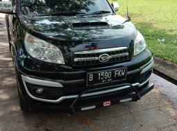 Jual Mobil Daihatsu Terios TX ADVENTURE MT  2013/2014 di Tangerang Selatan