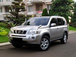 Jual mobil Nissan X-Trail 2.5 ST 2011 , Kota Tangerang Selatan, Banten