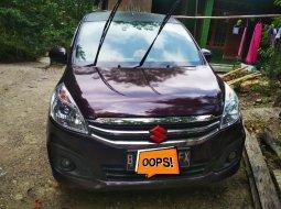 Jual Mobil Suzuki Ertiga GL 2016 di DKI Jakarta