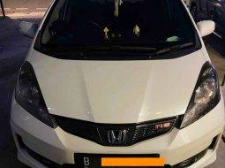Dijual Mobil Bekas Honda Jazz 2014 di DKI Jakarta