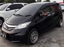 Dijual Mobil Bekas Honda Freed PSD 15 AT 2013 di DI Yogyakarta