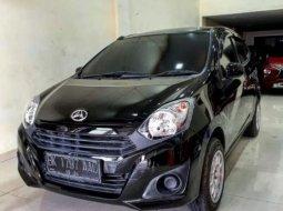 Dijual Mobil Bekas Daihatsu Ayla M 2019 di Sumatra Utara