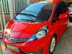 Dijual Mobil Honda Jazz RS 2014 di Jawa Tengah