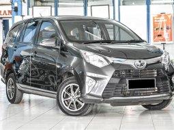 Dijual Cepat Toyota Calya G 2019 di Depok