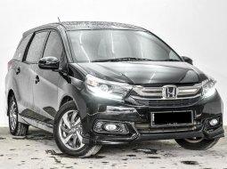 Dijual Mobil Honda Mobilio E 2019 di Depok