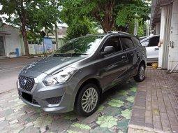 Dijual Mobil Bekas Datsun GO+ Panca 1.2 Manual 2017 di Jawa Timur