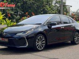Dijual Mobil Bekas Toyota Corolla Altis 1.8V 2019 di DKI Jakarta