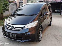 Dijual Mobil Bekas Honda Freed S 2013 di DKI Jakarta