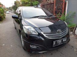 Dijual Mobil Bekas Toyota Vios TRD Sportivo 2010 di DKI Jakarta