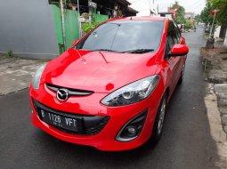 Dijual Mobil Bekas Mazda 2 R 2013 di DKI Jakarta