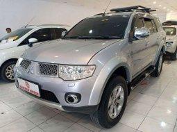 Dijual Mobil Bekas Mitsubishi Pajero Sport Dakar 2011 di Jawa Barat