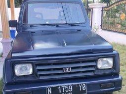 Jual Mobil Suzuki Katana GX 1992 Terawat di Jawa Timur